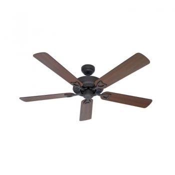ventilador-de-techo-classic-elite-52-revolutions-by-hunter