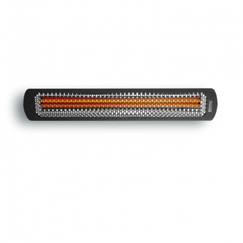 calefactor-tungsten-electric-4000