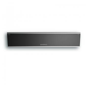 calefactor-electrico-platinum-3400