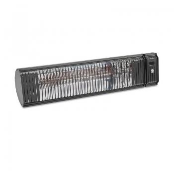 calentador-infrarrojo-h9311