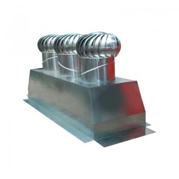 extractores-atmosfericos-gravitatorios