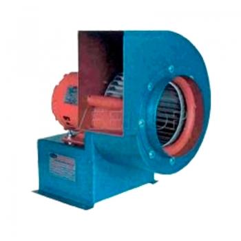 extractor-centrifugo-amd-15
