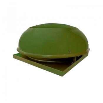 extractor-tipo-hongo-a24