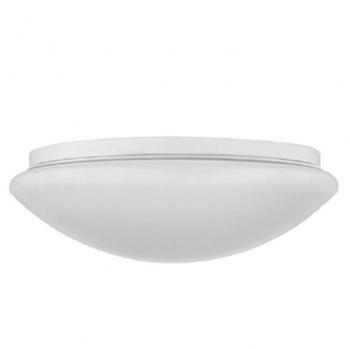 luminario-de-techo-ilumileds