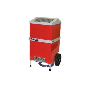 deshumidificador-industrial-para-51-litros