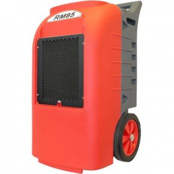 deshumidificador-portatil-industrial-rm85-34-ld