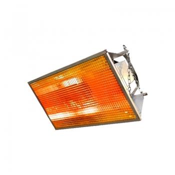 calentador-industrial-de-auto-chispa-radiante-de-40000-btu