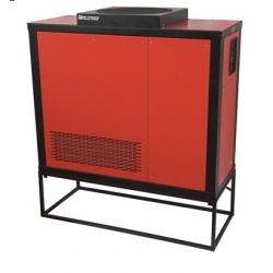 deshumidificador-cd425-220v-3ph