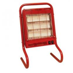calentador-industrial-infrarrojo