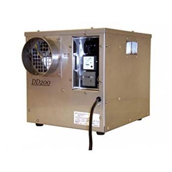 deshumidificador-desecante-dd200
