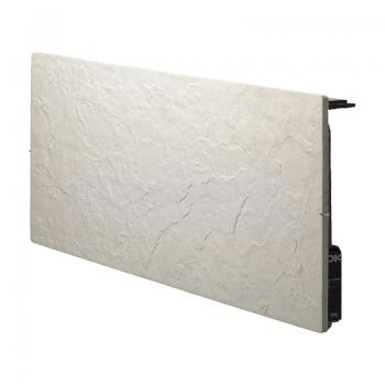 calefactor-para-muro-avant-touch-climastar