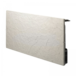 Calefactor para Muro Avant Touch Climastar
