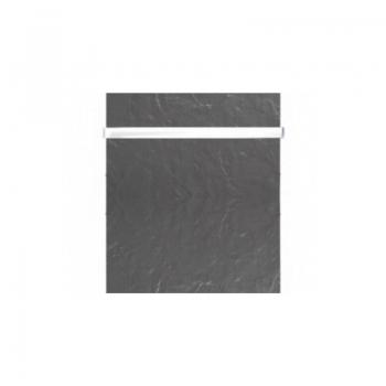 calefactor-toallero-avant-touch-800w-climastar
