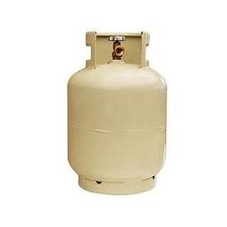 tanque-de-gas-para-calefactor-exterior