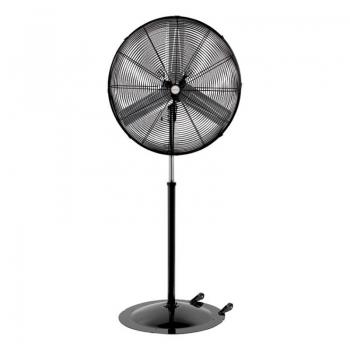 ventilador-pedestal-industrial-30-mytek