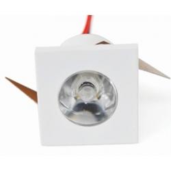 luminaria-de-cortesia-1-led-1-w