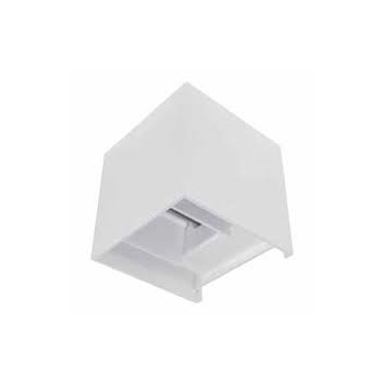 luminaria-sobreponer