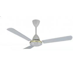 Ventilador de techo industrial 56 extractores de aire - Ventilador de techo cocina ...