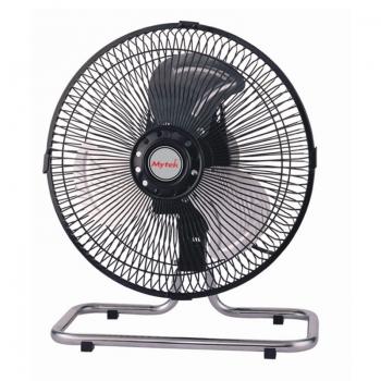 ventilador-de-piso-10-2-en-1-mytek