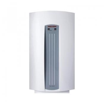 calentador-electrico-15-serv-220v-8kw-stiebel-eltron