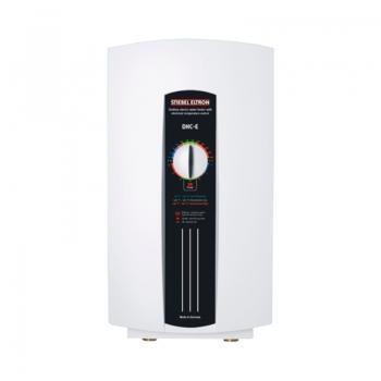 calentador-electrico-2-serv-220v-stiebel-eltron