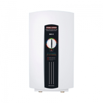 calentador-de-agua-electrico-stiebel-eltron-3-serv-220v-12kw