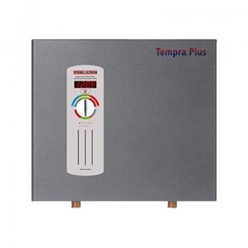 calentador-electrico-55-serv-220v-288-kw-stiebel-eltron