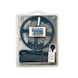 kit-manguera-led-5050-rgb