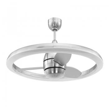 ventilador-de-techo-anillo-de-36-con-juego-de-luces