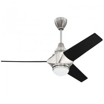 ventilador-de-techo-echelon-de-54-craftmade