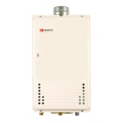 boiler-de-paso-gas-naturallp-nr71-mca-noritz