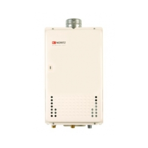 Electrodom sticos calentadores de gas lp - Ofertas de calentadores de gas ...