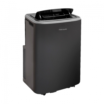 aire-acondicionado-portatil-12000-btu