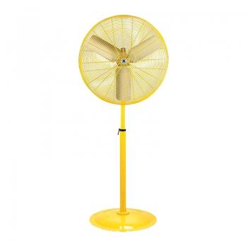ventilador-de-uso-pesado-pedestal-estacionario-30