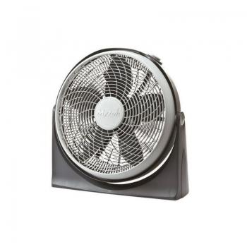ventilador-de-piso-20-con-control-remoto
