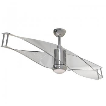 ventilador-de-techo-illusion-56-con-juego-de-luces-craftmade