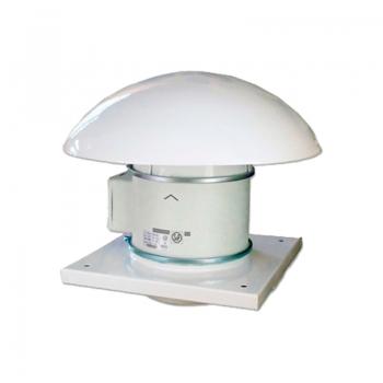 extractor-helicocentrifugo-tipo-hongo-de-tejado-tdh-sp