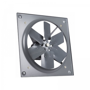 Extractor Axial HXB-T S&P