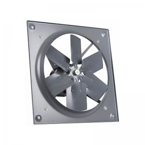 Ventilador Axial HXB-T