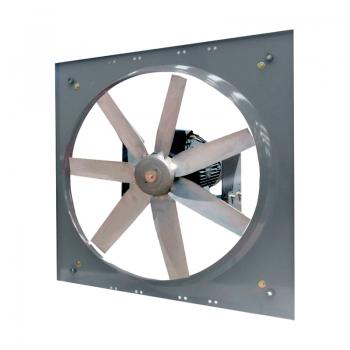 extractor-axial-de-alta-eficiencia-hxap-sp