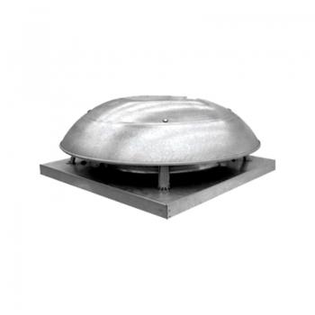 extractor-axial-tipo-hongo-hab
