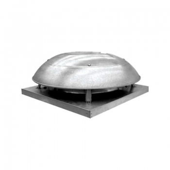 extractor-axial-tipo-hongo-hab-t-sp