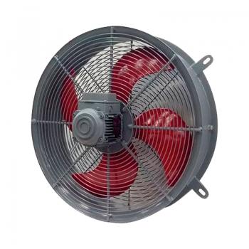ventilador-para-transformador-vt-444-sp