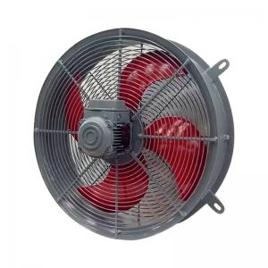 Ventilador para Transformador VT 444 S&P