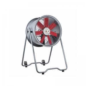Ventilador Industrial Portátil PBB-T 400 S&P