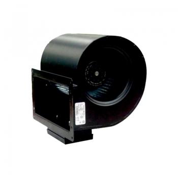 extractor-centrifugo-doble-oido-de-aspiracion