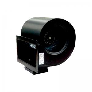 Extractor Centrífugo Doble Oído de Aspiración S&P