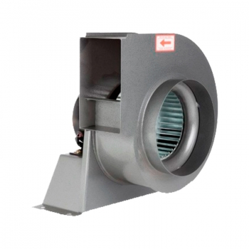 extractor-centrifugo-ceb