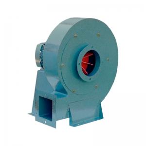 Extractor Centrífugo CSB  S&P