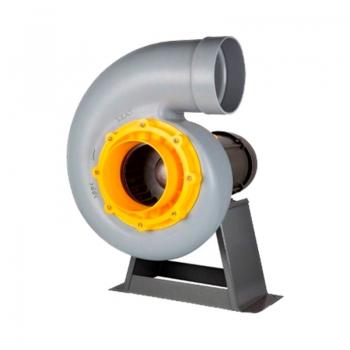 extractor-centrifugo-pl-soler-palau